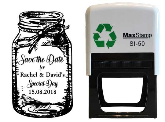 Save_The_Date_4_Rubber_Stamp