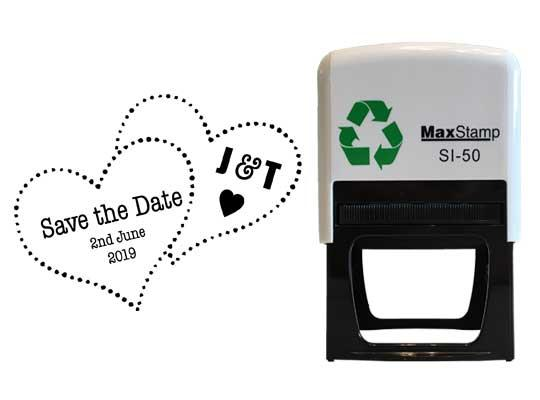 Save_the_date_7_rubber_stamp