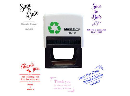 Buy a stamp online - Portfolio protection