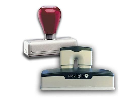 Buy Custom Rubber Stamps In The Uk From Custom Stamps