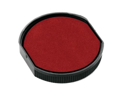 Red Colop R24 Ink Pad