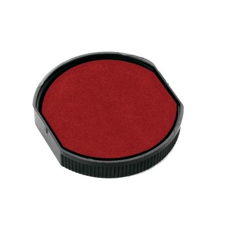 Red Colop R30 Ink Pad