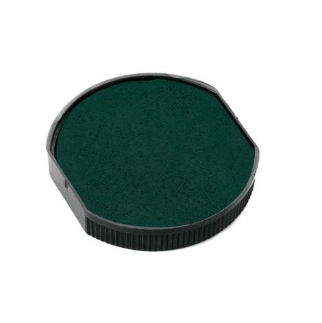 Green Colop R30 Ink Pad