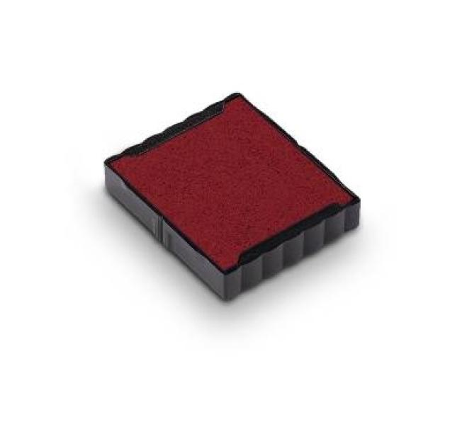 Colop Q43 red ink pad