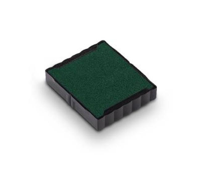 Colop Q43 green ink pad