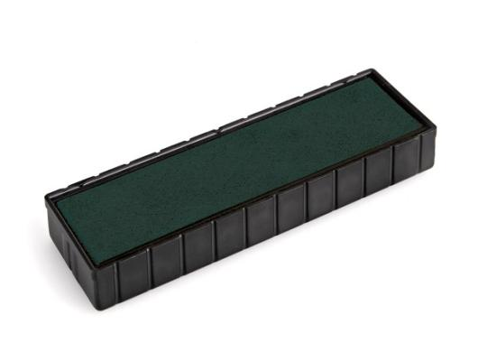 Colop 25 green ink pad