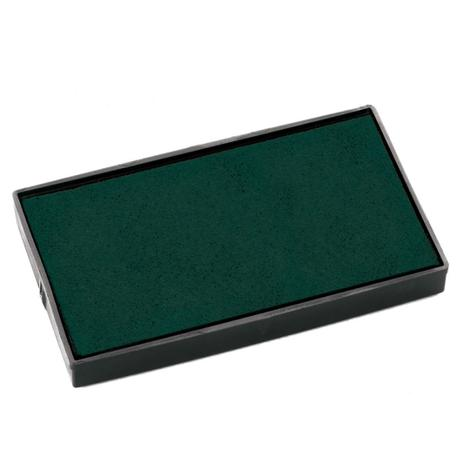 Colop 50 green ink pad