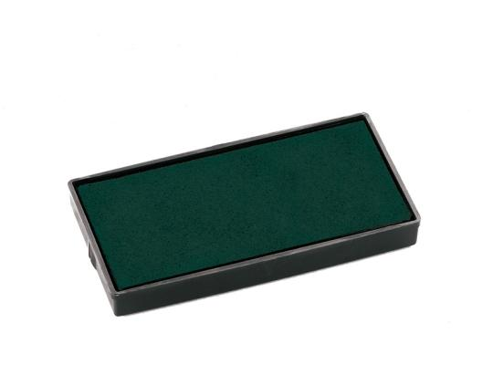 Colop 40 green ink pad