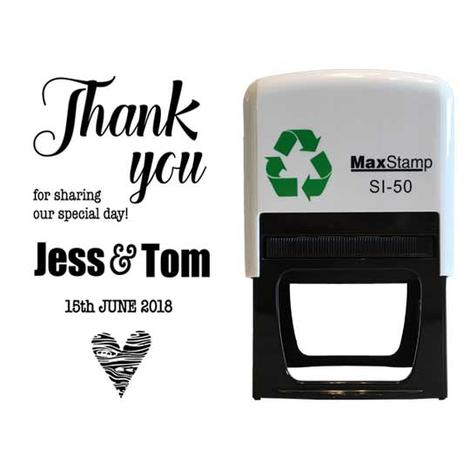 Thank_you_3_rubber_stamp